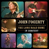 John Fogerty - Centerfield
