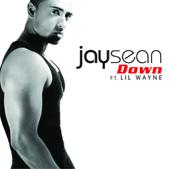 Down - Jay Sean