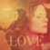 Asha - Music for Love