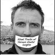 Silence - 10 Seconds - Brett Black - Brett Black