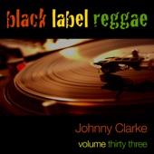 Johnny Clarke - Rude Boy