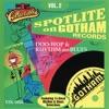 Spotlite Series - Gotham Records Vol. 2