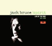 Jack Mono Blues - Born under a bad sign