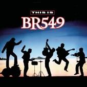 BR549 - Psychic Lady (Album Version)