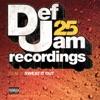 Def Jam 25, Vol. 21 - Sweat It Out