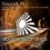 Long Way Back (Original Mix) - SoundLift