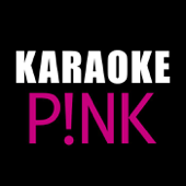 Who Knew (Karaoke Version) [Originally Performed by Pink]