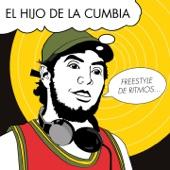 El Hijo de la Cumbia - Cumbia Regional