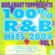 Various Artists - 100% R&B Hits 2004, Vol. 1