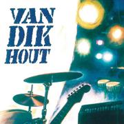 EUROPESE OMROEP   Stil In Mij - Van Dik Hout