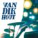 EUROPESE OMROEP | Stil In Mij - Van Dik Hout