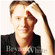 Bryan White - God Gave Me You (Single Version)