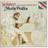 Download lagu Murray Perahia - Impromptus, D. 899 (Op. 90): Impromptu No. 3 In G-flat Major. Andante.mp3