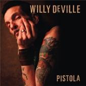 Willy DeVille - Stars That Speak
