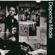 Depeche Mode - 101 (Live at Pasadena Rose Bowl, June 18, 1988)