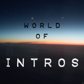 World of Intros (Special Dj Tools)