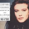 Boule de flipper (Maxi 45) - Single