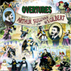 Overtures By Gilbert and Sullivan - Sir Arthur Sullivan & W.S.Gilbert
