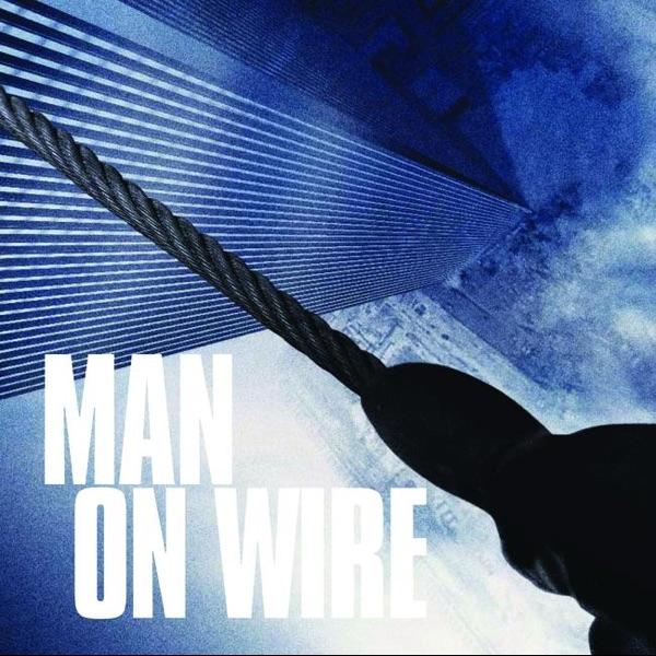 Man On Wire (Soundtrack from the Film) by Michael Nyman on Apple Music
