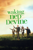Kirk Jones - Waking Ned Devine  artwork