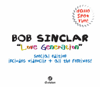 Bob Sinclar - Love Generation (Radio Edit) artwork