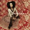 Ai, Ai, Ai... (Deep Lick Radio Remix) [Faixa Bônus] - Vanessa da Mata
