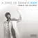 A State of Trance 2009 - Armin van Buuren
