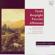 Adagio in G Minor - Ensemble Amati & Raymond Dessaints