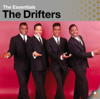 The Drifters - Save the Last Dance for Me artwork