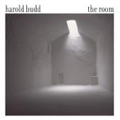 Harold Budd - The Room of Corners