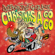 All Alone On Christmas - Darlene Love