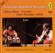Sonorous Sound of Sarangi (Live) - Sultan Khan & Zakir Hussain