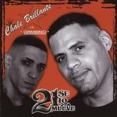 Chale Brillante Y Su Gambinos - Puerto Rico