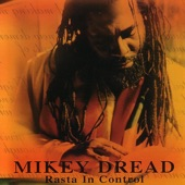 Mikey Dread - His Imperial Majesty