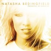 Pocketful of Sunshine - Single