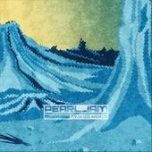 Release (Live) artwork