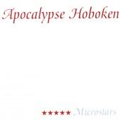 Apocalypse Hoboken - Congested
