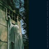 Dead Can Dance - Xavier (Remastered)