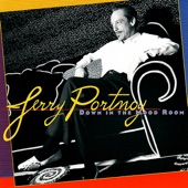 Jerry Portnoy - Lazy