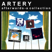 Artery - Africa (previously unreleased)