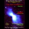 Isaac Asimov - The Last Question (Unabridged)  artwork