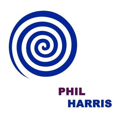 Phil Harris - Phil Harris
