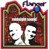 Flanger - Midnight Sound - Midnight Sound - Bosco's Disposable Driver