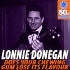 Does Your Chewing Gum Lose Its Flavour (Remastered) - Single