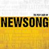 NewSong - When God Made You artwork