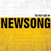When God Made You - NewSong