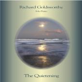 The Quietening