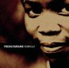 Nomvula - Freshlyground