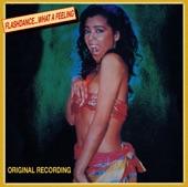 What a Feeling (Flashdance) [Radio Edit]