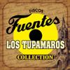Los Tupamaros - Mi Banana artwork